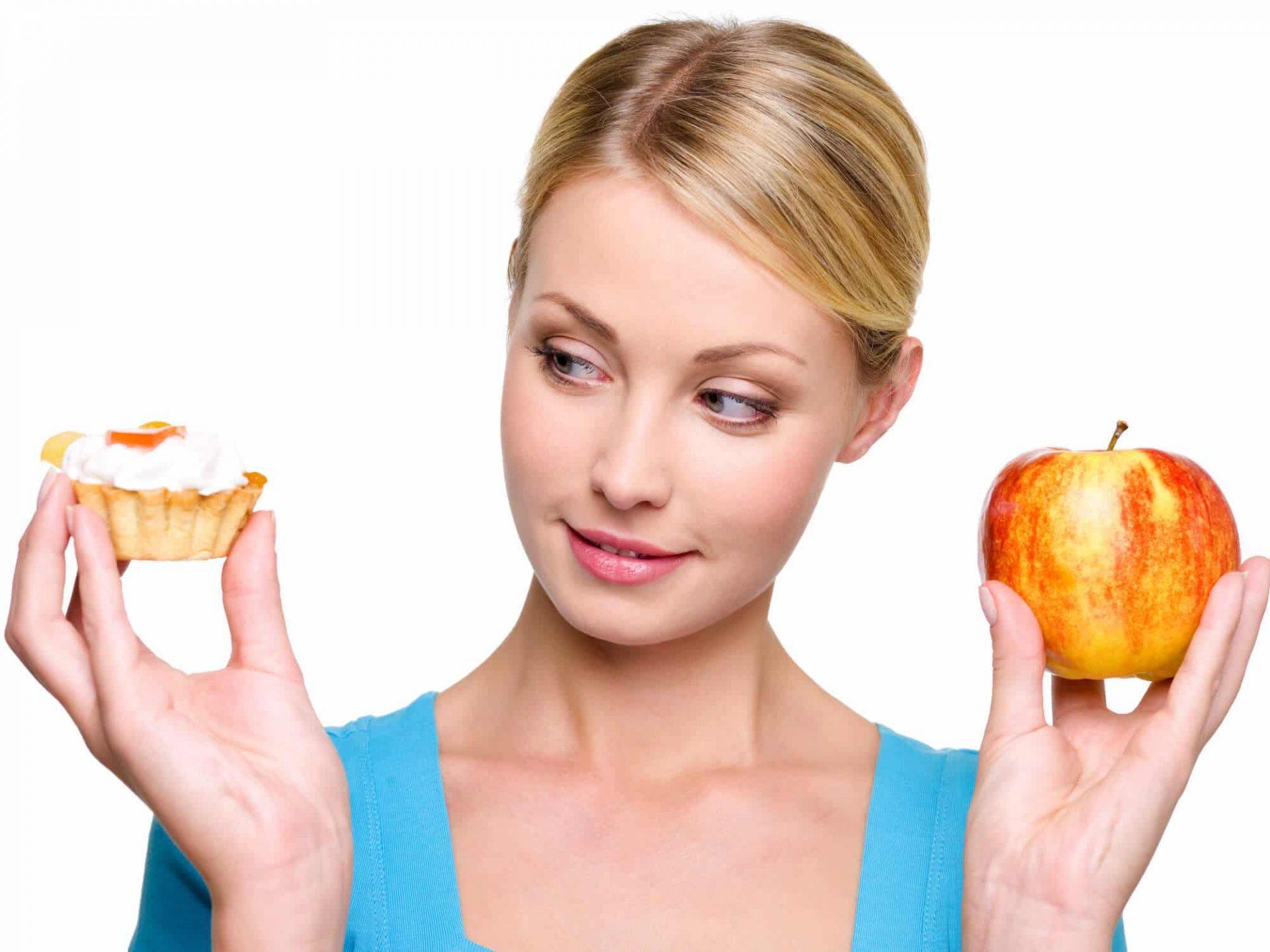 Fazla kilolardan kurtulmanın yolları nelerdir?