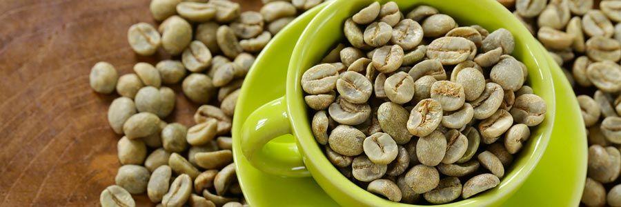 Yeşil Kahvenin Faydaları 3
