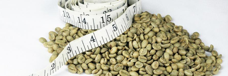 Yeşil Kahvenin Faydaları 4