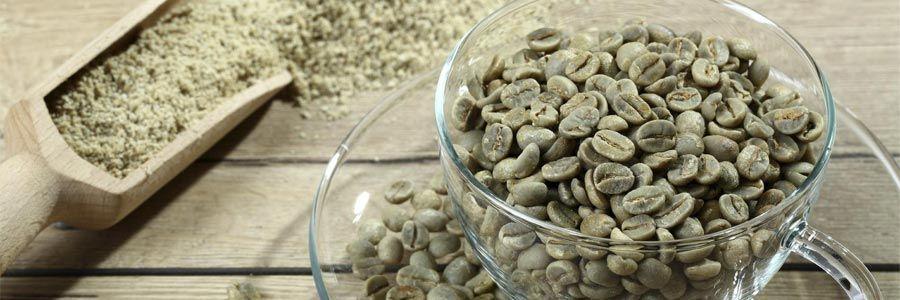 Yeşil Kahvenin Faydaları 2